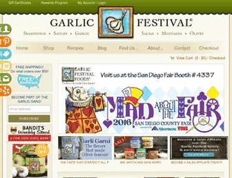Db690bbffe068f541f818943fb0082c22867356b.jpg?uri=garlicfestival