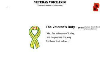 Db6935d7a534ce3da95b8979bbd3398988ce41a2.jpg?uri=veteranvoice