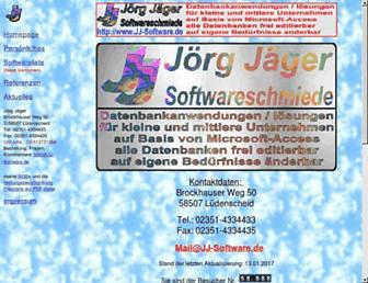 Db6b70aecf90c22d7f81f4a1cf6ab02c1a81b9b1.jpg?uri=jj-software