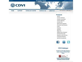 Db6e6602584c1b01712518366e504ee40f2d400e.jpg?uri=cdvi