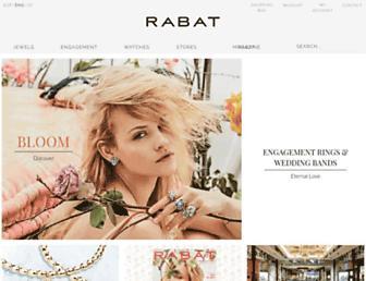 rabat.net screenshot