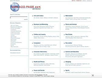 Db71afabbe0012901ebfa8dfa801cbe12defbd89.jpg?uri=add-page