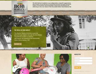 Db76feb889322681d63d4feddcff27ac41d4ff6f.jpg?uri=bobmarley-foundation