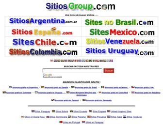 Db780a9cfe0d9749f6cddec2eeed3f3069b5d839.jpg?uri=sitiosgroup