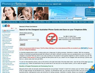Db780d0e2c777c6b7f0cd925ebb7dca763715793.jpg?uri=phonecardselector.com