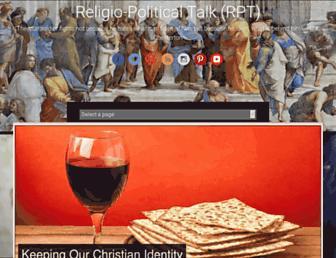 Db7c8a51ce8ed6c844eb5b068e8a0286ff391de6.jpg?uri=religiopoliticaltalk