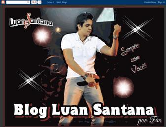 Db7cd2ea5f9c6fbfcbab9da5df33da1c0fd8a4e1.jpg?uri=blogluansantana.blogspot