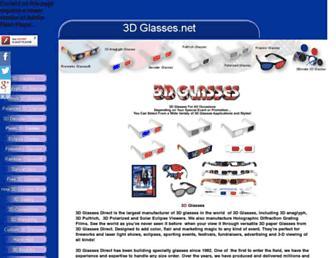 Db7ff151b1cfa94734dee2846a565e639d7b09fe.jpg?uri=3dglasses