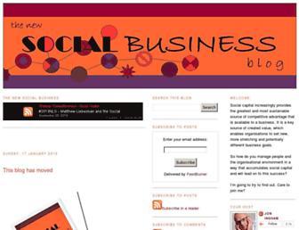 Db818e9c54a0a9343d17ea4fd2f2dc10d8e15bd4.jpg?uri=social-business.blogspot