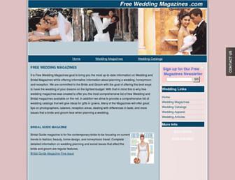 Db829d7c323d7754cc22b560974b3ec76a846caa.jpg?uri=free-wedding-magazines