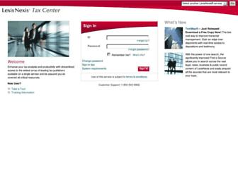 Db82bd6e668cd0e35a2e02ef774ba7a38381f342.jpg?uri=tax.lexisnexis