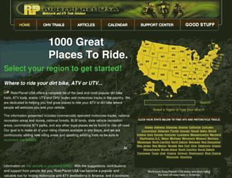 Db835789ff5270e0dc9de36a7d51363239168f3a.jpg?uri=riderplanet-usa