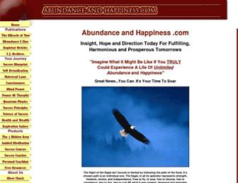 Db8439ea38441609ff67cacea2968e4dc57d9b69.jpg?uri=abundance-and-happiness
