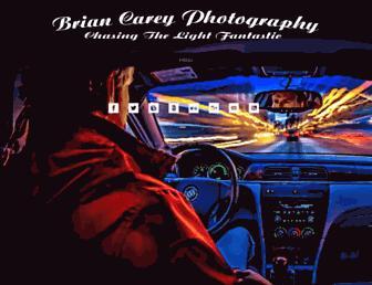 Db8eff1e36148e2607d029741137ac4f9e6c8653.jpg?uri=briancareyphotography