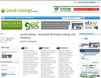 Db969c06d0cdb9e7438e5bc624f2778cb3152718.jpg?uri=local-listings.com