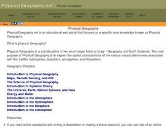 Db9b7f42c8dfcf657e430e9f974262f326d91470.jpg?uri=physicalgeography