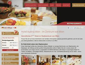 Dbafa64e23412ca688910f2585581ce1e82d3334.jpg?uri=hotelaustria-wien