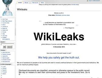 Dbb1f15bc660bfb398a964740406b8f9dcad2c43.jpg?uri=mirror.wikileaks