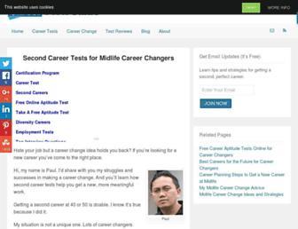 Dbb82e972342a97010a9e918ae43cce406b04f77.jpg?uri=career-tests-guide