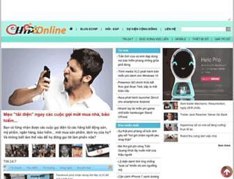 Dbb87a9f82453a74e5384fd9b79832b299890654.jpg?uri=echip.com