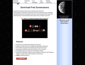 Dbbd54047ca31073b5ac5f03d22d656744b8ca11.jpg?uri=screensaver-download