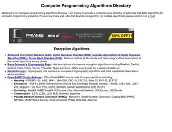 Dbbe8f52d30d3eadce0774653ad795e181ee0064.jpg?uri=algosort