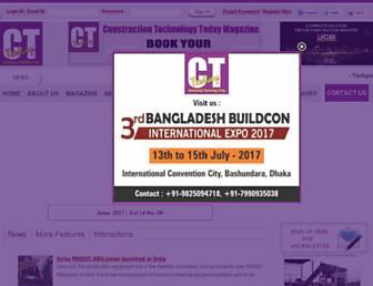 Dbc31ab9abcc6a295c9ddf84c1753a433c4c5bf3.jpg?uri=constructiontechnology