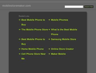 Dbc47583ea740ce7af0ec89309f88d70664070a1.jpg?uri=mobilestoremaker