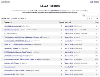 Dbc494d6118697b23ff1392e3636682304223ea5.jpg?uri=lego-robotics.996304.n3.nabble