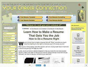 Dbc5431313eb9024510e93425e032d281cfe18dc.jpg?uri=powerful-sample-resume-formats