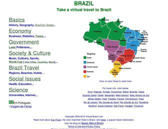 Dbc90224f7e7dfb80ca29fcd2e9d3d846cc75642.jpg?uri=v-brazil