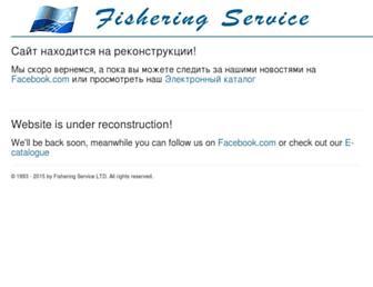 Dbd161149c19f1b818c3dbd7c5f5960c98050fe5.jpg?uri=trawl