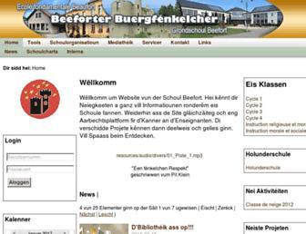 Dbda785c77cf9e02ea3da9cfc829070acfea6ce3.jpg?uri=buergfenkelcher