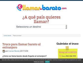 Dbdb502181923cb01376ccbbbf1de5fbc7798735.jpg?uri=llamar-barato
