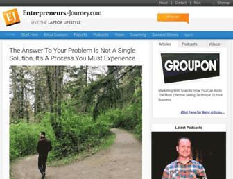 Dbdce004bbf2b1a492ca4673e27a1d4c0b46e250.jpg?uri=entrepreneurs-journey