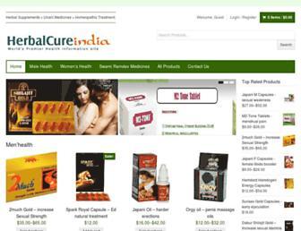 Dbdd3cb3a73aa2114229338f1fde46924ed9697a.jpg?uri=herbalcureindia