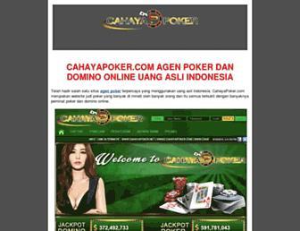 Dbdff717ebeb1791e6090478e1794644fc8d44c4.jpg?uri=8-ball-pool-hack-3384.blogspot