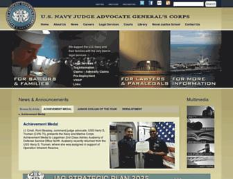 Dbe483c5dc710323c7992793c97c9245ff608a82.jpg?uri=jag.navy