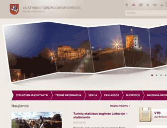Dbe79bc50668257a4e518b48fbcaf1a247a62312.jpg?uri=tourism