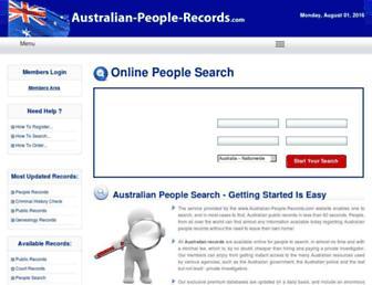 Dbeab2ccc63b1ff0da733182c59a8abab514b0ba.jpg?uri=australian-people-records