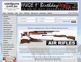 Dbf20544f88127f2e3ef8a073749889d848b88a8.jpg?uri=usedguns.com