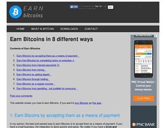 Dbf278c0b7bafabc955555c9f8169a9fc6d558c5.jpg?uri=earn-bitcoins