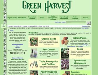 Dbf858c05364ccc018efc4b9b8a4f19465405b98.jpg?uri=greenharvest.com