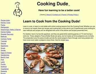Dc03c993e73ece2fdcd65b5c6611d3f9806e322d.jpg?uri=cookingdude