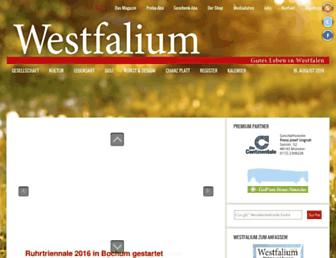Dc03e915f9ce8013d28b03f639d3b208f95c1e27.jpg?uri=westfalium