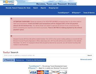 Dc0bb21ae06ceca14c79b241cec4bc5a8f1e4ca0.jpg?uri=broward.county-taxes