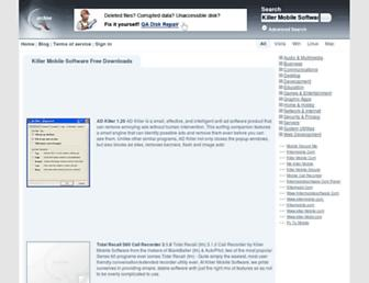 Dc0d721dc91f28279657c660d05a636dc14846fa.jpg?uri=killer-mobile-software.qarchive