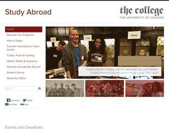 Dc0f572a7d7b1bf3ef3fde1561eb9eeaa27f765e.jpg?uri=study-abroad.uchicago