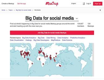 Dc13ebe1253a5f56b9faa3bdc379f7809e315a0c.jpg?uri=big-data-for-social-media.meetup