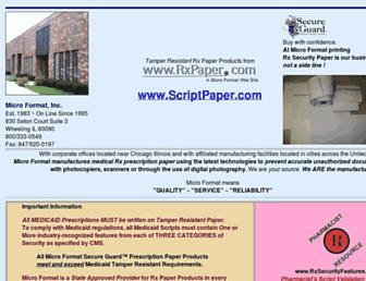 Dc16163c257053419f302d2fc8c14e6cae9c7046.jpg?uri=scriptpaper